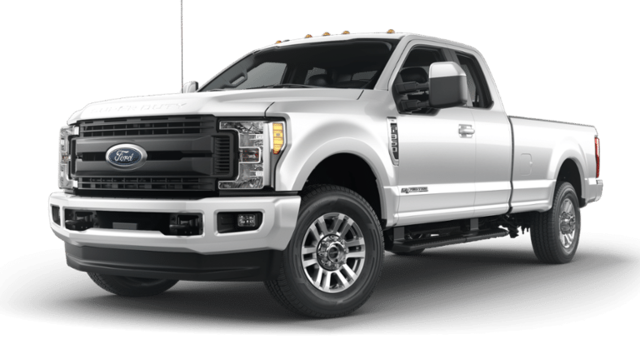2019 Ford Super Duty F-350 SRW For Sale In Holyoke, MA